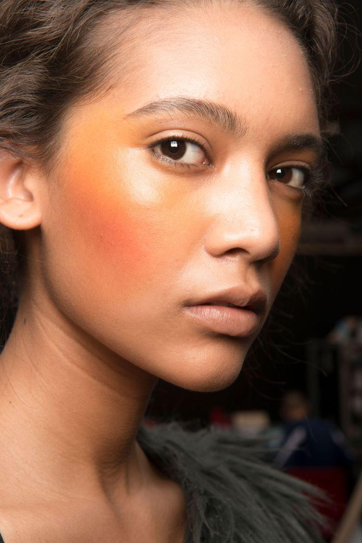 maquiagem verao dicas fotos 8