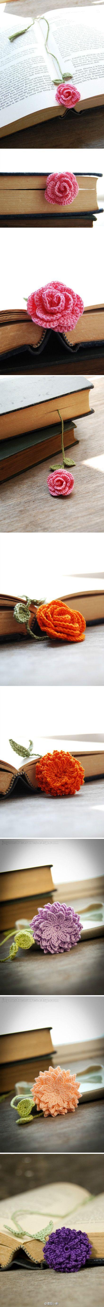 marcador-livros-croche-2