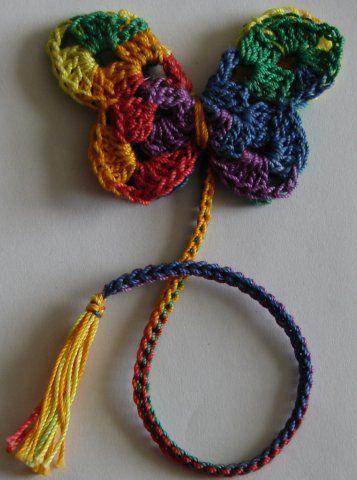 marcador-livros-croche-3