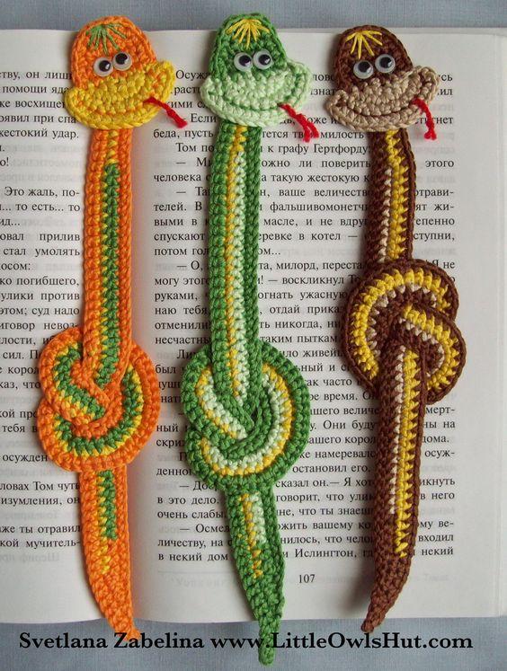 marcador-livros-croche-4