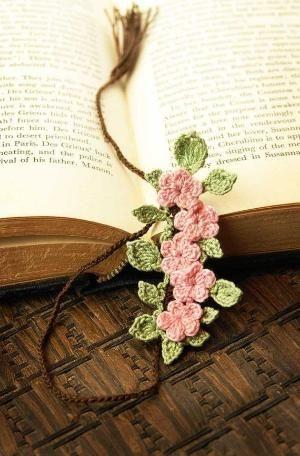 marcador-livros-croche-5