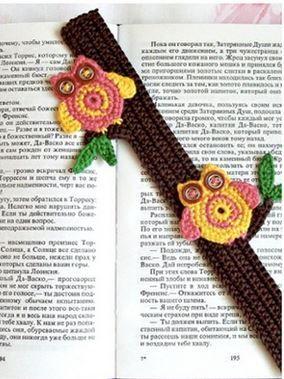 marcador-livros-croche-6
