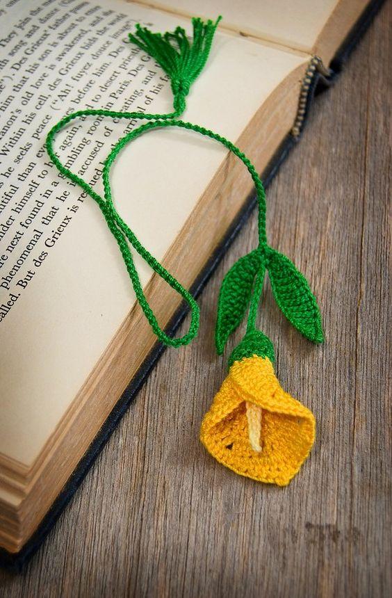 marcador-livros-croche-8