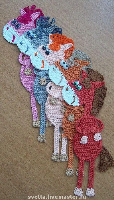 marcador-livros-croche-9