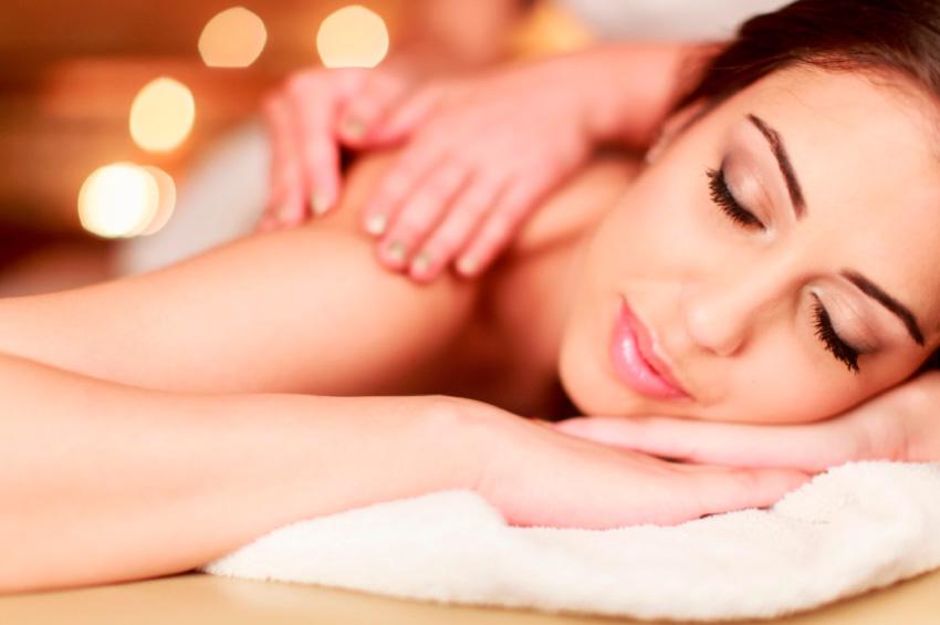 massagem moderadora vantagens 2