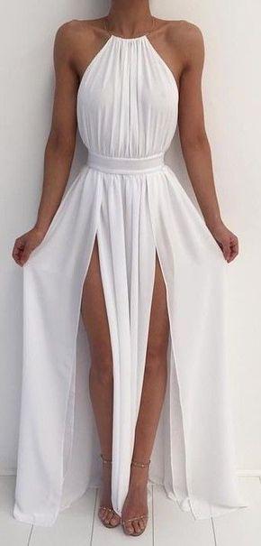 melhores looks reveillon branco