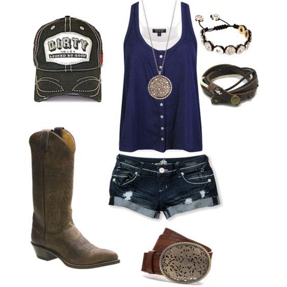 moda-country-feminino-2