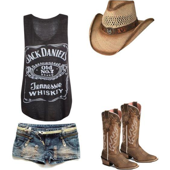 moda-country-feminino-3