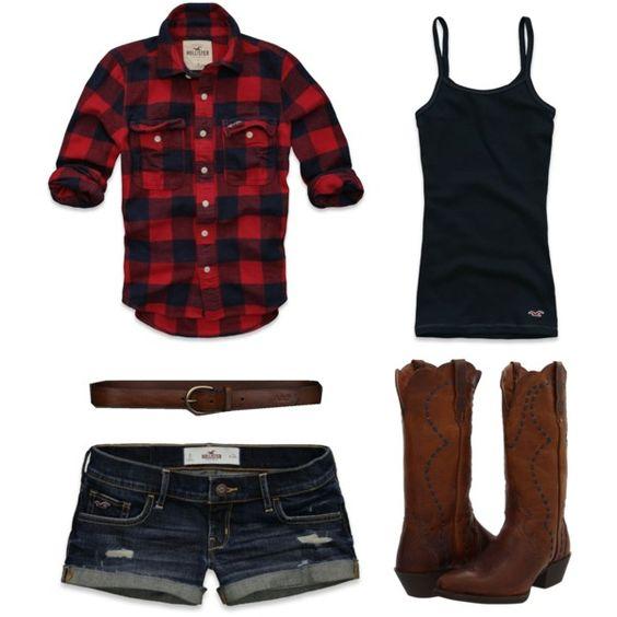moda-country-feminino-4