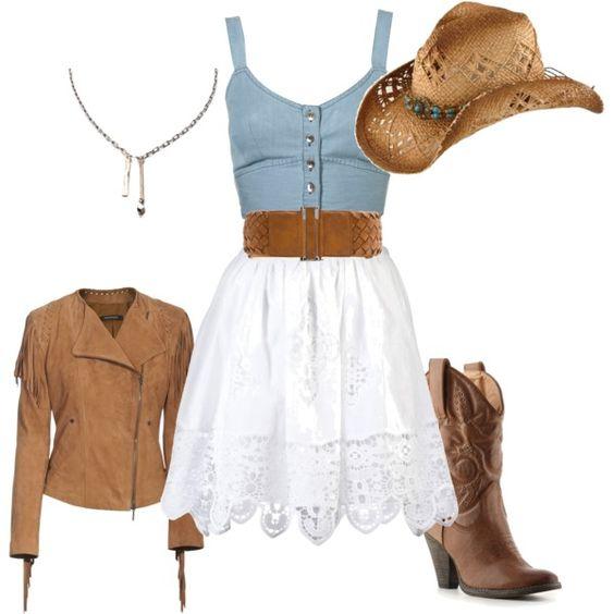 moda-country-feminino-5