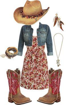 moda-country-feminino-6