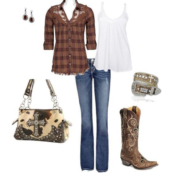 moda-country-feminino-7