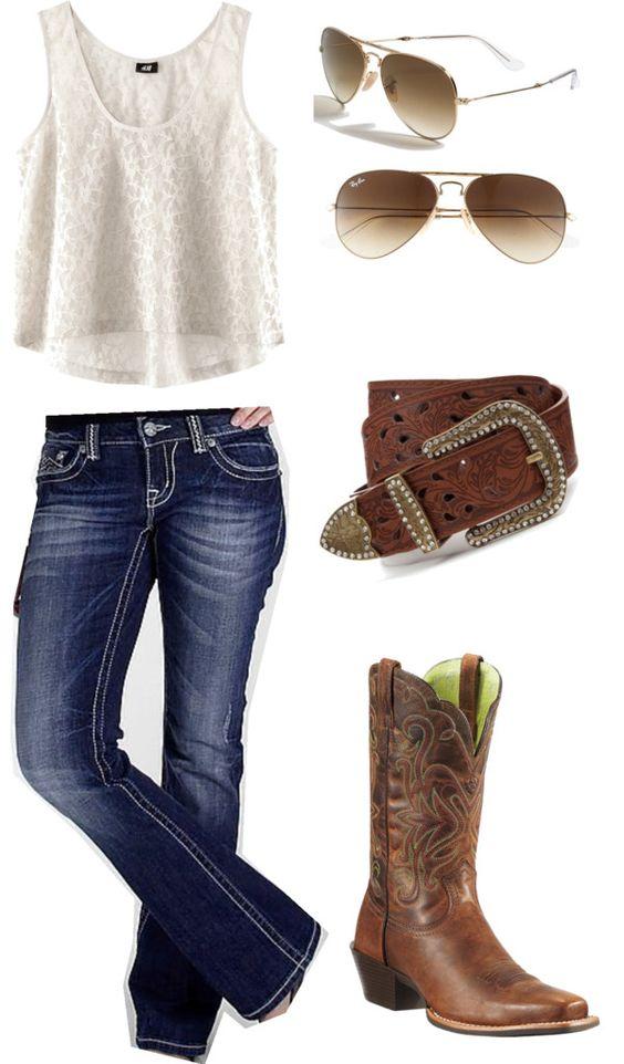 moda-country-feminino