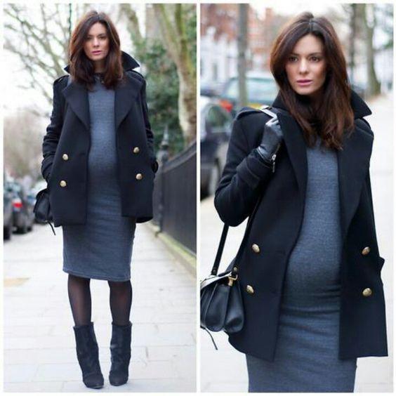 moda-inverno-gravidas-1