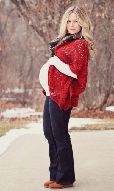 moda-inverno-gravidas