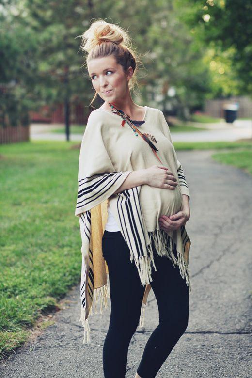 moda-inverno-gravidas-3