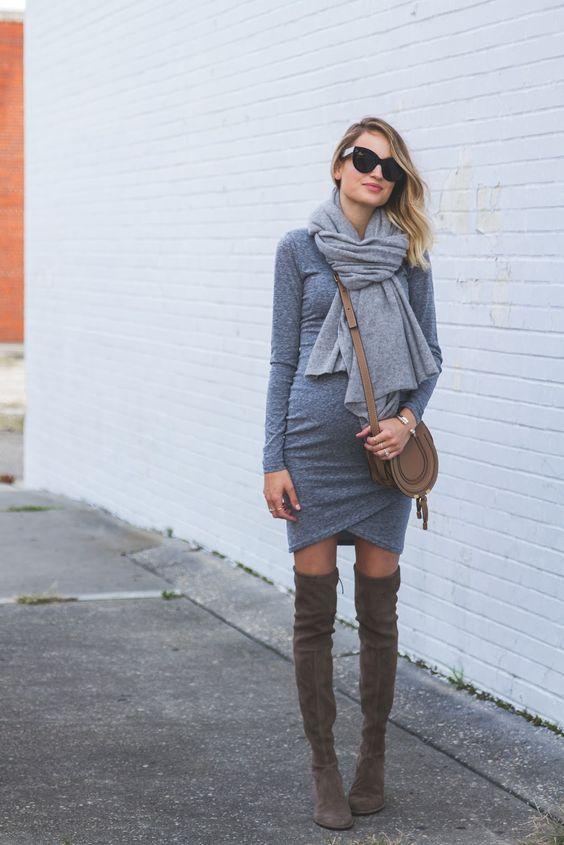 moda-inverno-gravidas-8