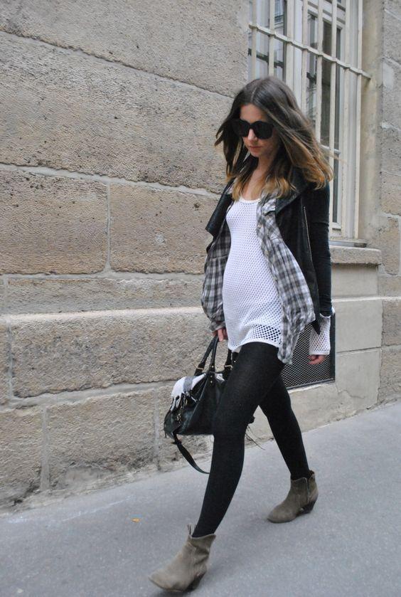 moda-inverno-gravidas-9