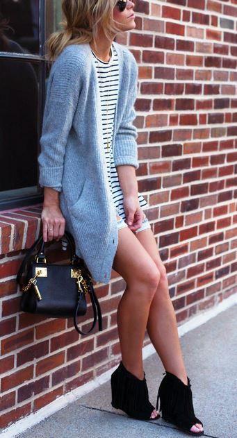 moda roupa couro 4
