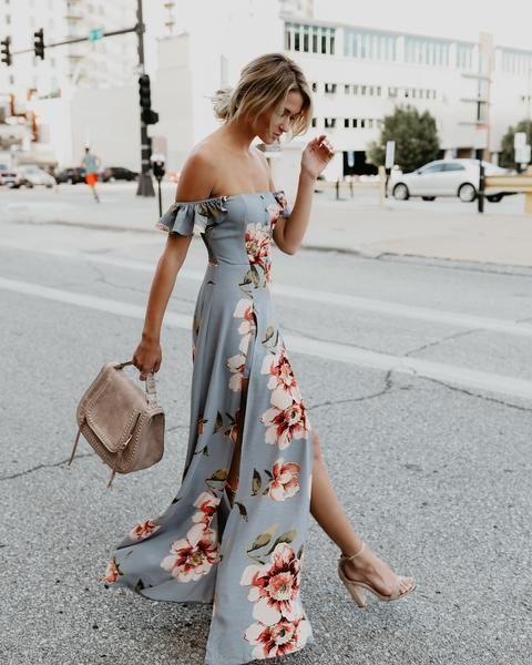 moda vestidos verao 1