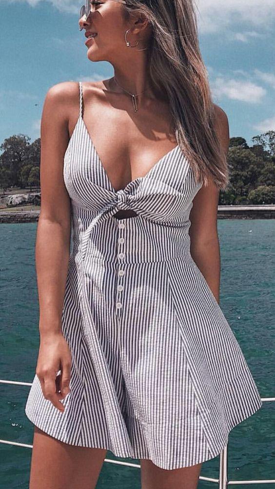 moda vestidos verao 12