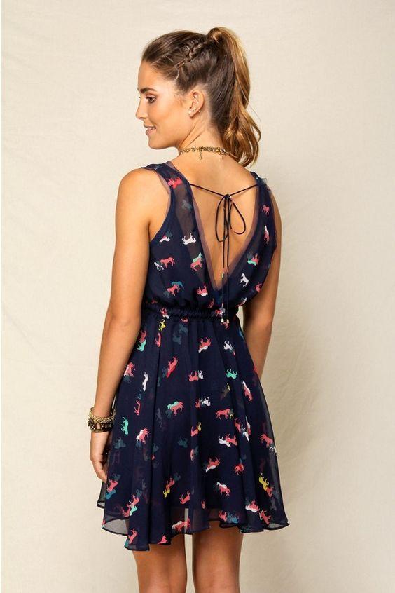 moda vestidos verao 13