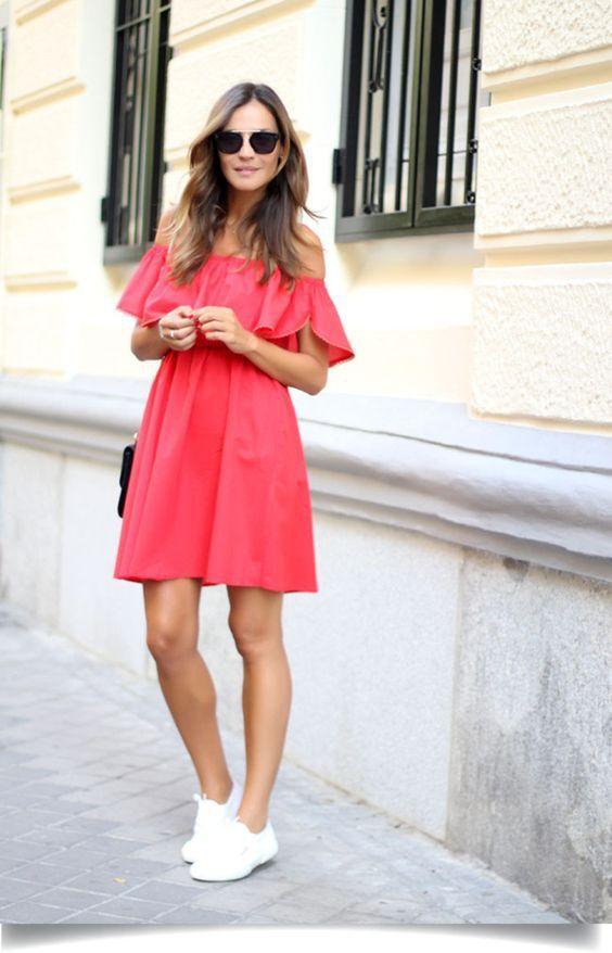 moda vestidos verao 3