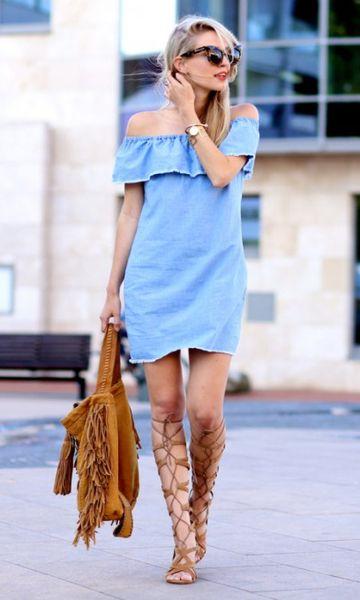 moda vestidos verao 4
