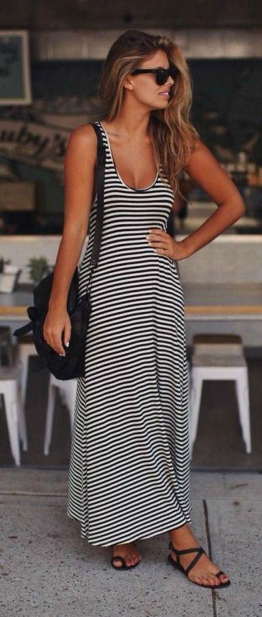 moda vestidos verao 6