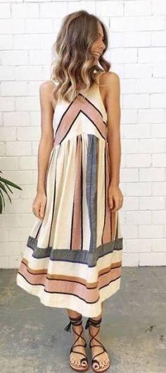 moda vestidos verao 7