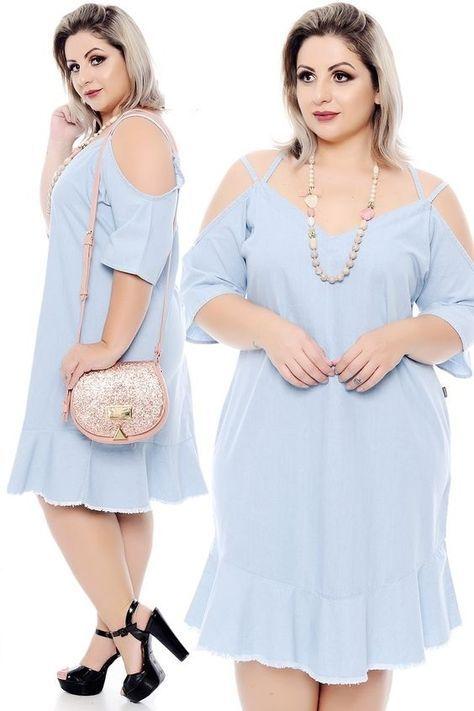 moda vestidos verao 8