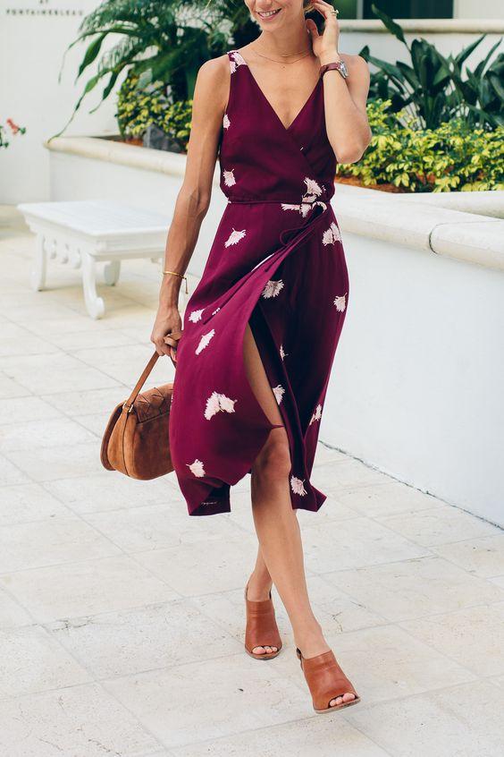modelo como usar vestido alcinhas 1