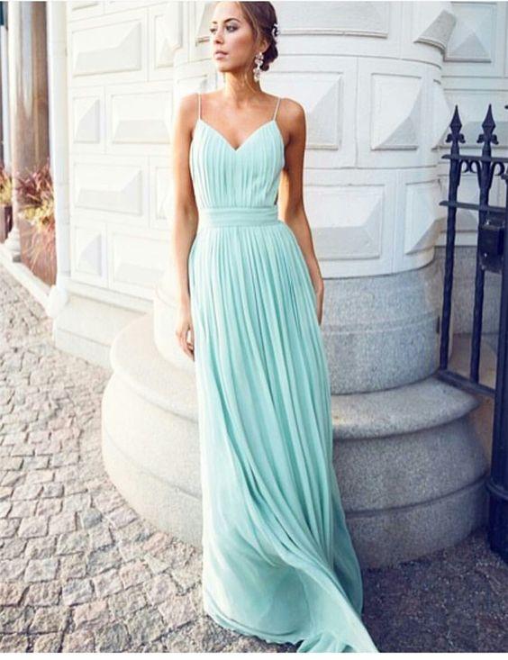 modelo como usar vestido alcinhas festa 1
