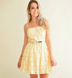 modelo como usar vestido alcinhas festa basico