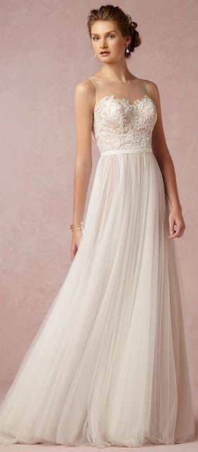 modelo vestido noiva verao simples