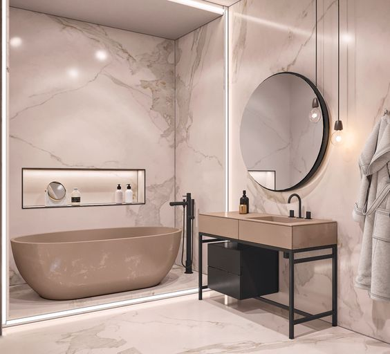 modelos banheiras originais 1