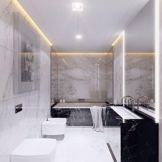 modelos banheiras originais 3