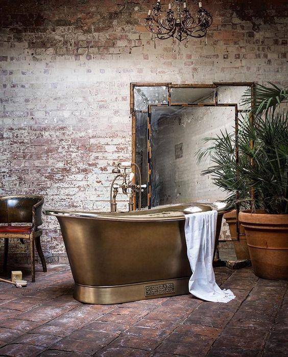 modelos banheiras originais 5