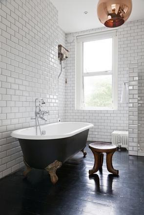 modelos banheiras originais 6