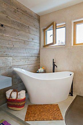 modelos banheiras originais