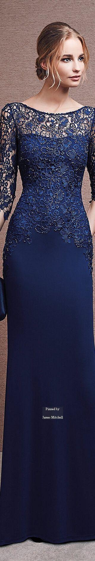 modelos dicas vestidos renda 4