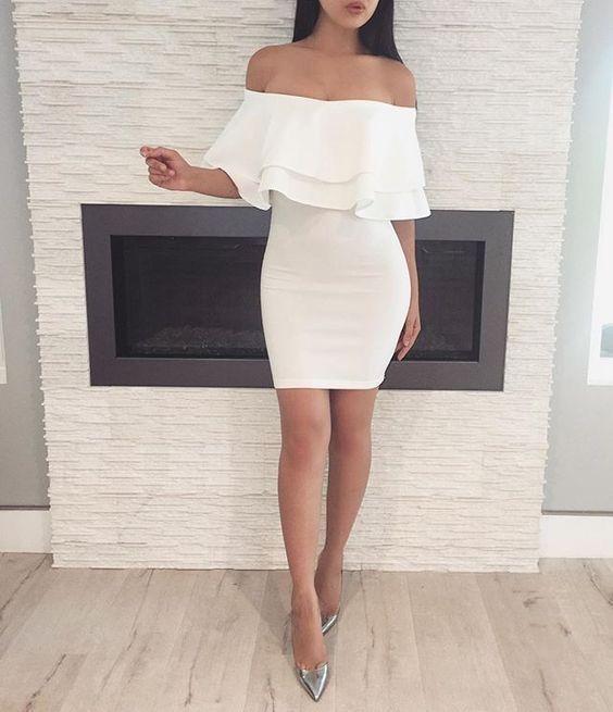 modelos vestidos balada 1