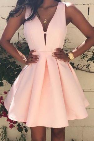 modelos vestidos balada 2