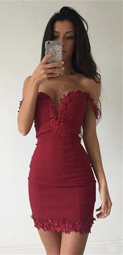 modelos vestidos balada 3
