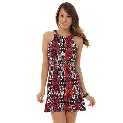 modelos vestidos balada 4