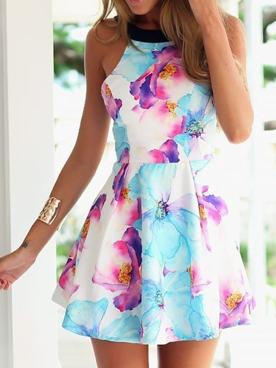 modelos vestidos balada 5