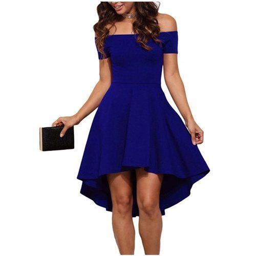 modelos vestidos balada 6