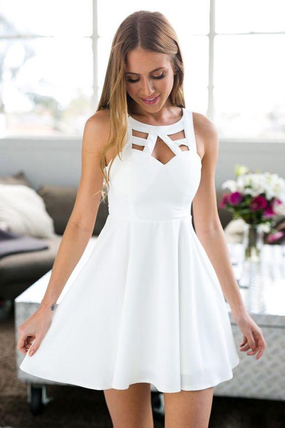 modelos vestidos balada 7