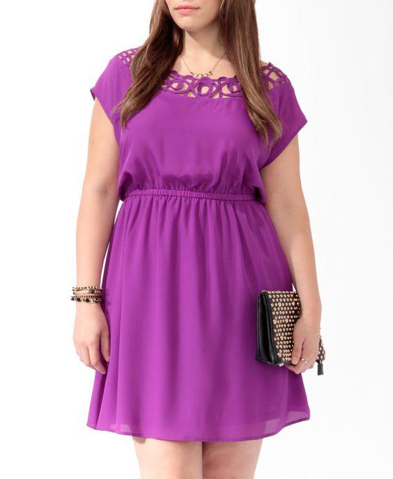 modelos vestidos balada 9