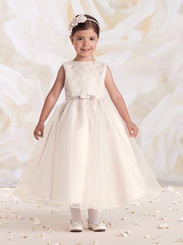 modelos vestidos daminhas 3